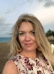 Elizaveta, 33, Klin