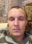 Qwake, 35  , Aljoshki
