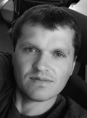 Krystian, 42, Poland, Poznan