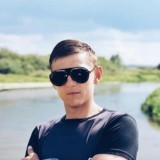 Artem, 31  , Netishyn