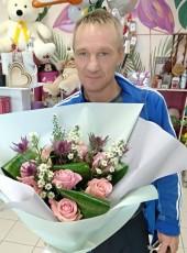 Grigoriy, 43, Russia, Izhevsk