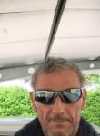 Moro Evelino, 52  , Caselle