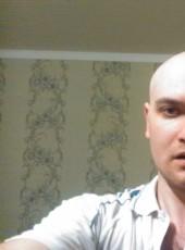 Pasha, 33, Ukraine, Donetsk