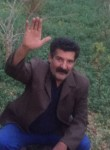 Hassanmotori , 22  , Yazd