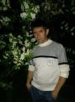 Rustam, 41  , Yoshkar-Ola
