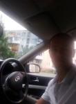 Stanislav, 31  , Minsk