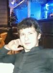 Vladislav, 38, Noginsk