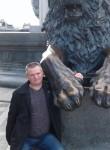 Valera, 50, Minsk