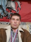 Serzh, 34  , Moscow