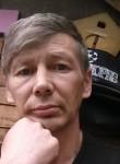 MUZhIK!!!, 45  , Kirensk
