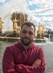 Artur, 32, Kstovo