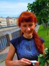 Yuliya, 45, Russia, Saint Petersburg
