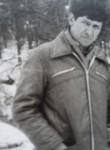 фролов валенти, 70  , Krasnoarmiysk