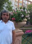 T.c. Harun, 50  , Adana