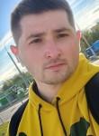 Sergey, 28  , Nizhniy Novgorod
