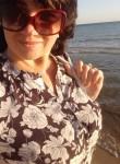 Natalya, 45  , Voronezh