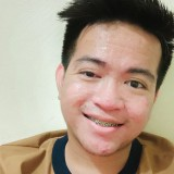 Jim-ed, 23  , Talavera