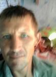 Aleksandr, 42, Zimovniki