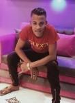 عوكل, 18  , Aswan