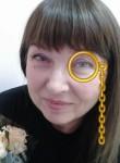 Lelya, 59  , Severodonetsk
