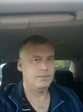 Vyacheslav, 45, Russia, Khabarovsk