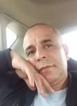 kaladouni, 37  , Algiers