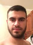 Ehtiram_Lovelasso, 22, Kiev