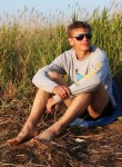 Александр, 28  , Ilinsko-Podomskoe