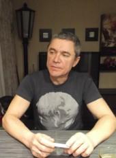 Sergey , 57, Russia, Novosibirsk
