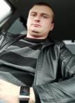 sergey, 32, Naro-Fominsk