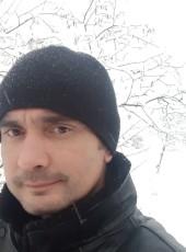 Андрей, 38, Ukraine, Vasylkiv