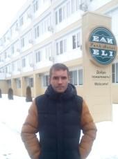 Evgeniy, 48, Russia, Novokuybyshevsk