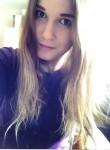 Olga, 25, Chelyabinsk