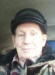 viktor, 52  , Simferopol