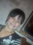 Kristina, 22  , Kharkiv