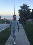 Erkan, 36  , Beylikduezue