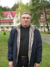 Andrey, 59, Russia, Dimitrovgrad