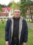 Andrey, 59, Dimitrovgrad