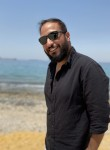 saladin, 32, Cairo