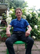 Dragisha, 61, Russia, Moscow