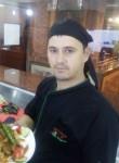 Sarvar, 32  , Andijon