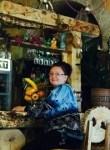 Витуля , 61  , Rostov-na-Donu