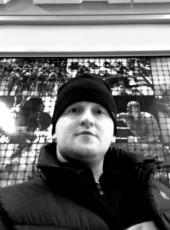 Maksim, 35, Russia, Blagoveshchensk (Amur)