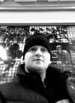 Maksim, 34, Blagoveshchensk (Amur)