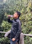 Nibas, 27  , Kathmandu