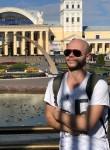 Roman, 30, Odessa