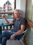Georgiy, 61  , Dagomys