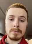Eric, 27  , Council Bluffs