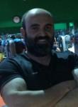 Darkliy, 41, Esenyurt