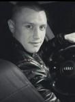 Konstantin, 28, Poltava